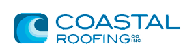 Coastal Roofing